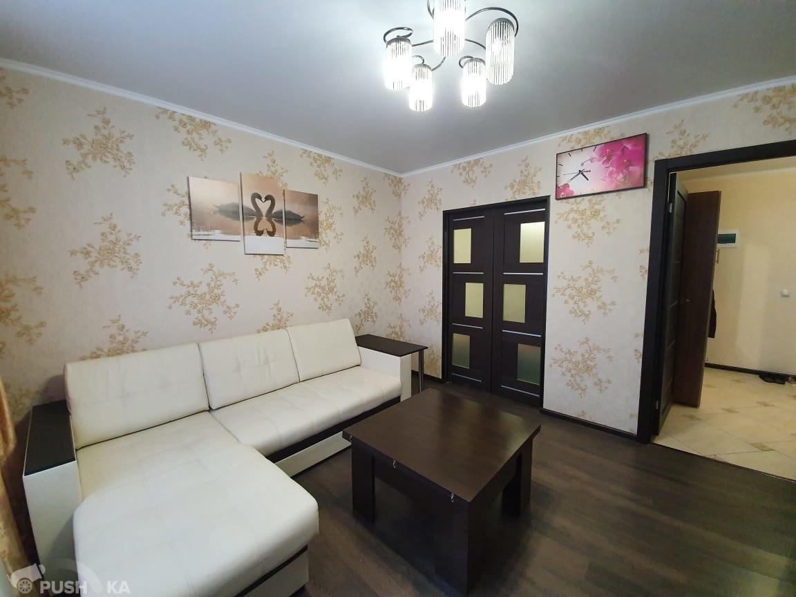 Продаётся 1-комнатная квартира 41.5 кв.м. этаж 13/14 за 2 700 000 руб