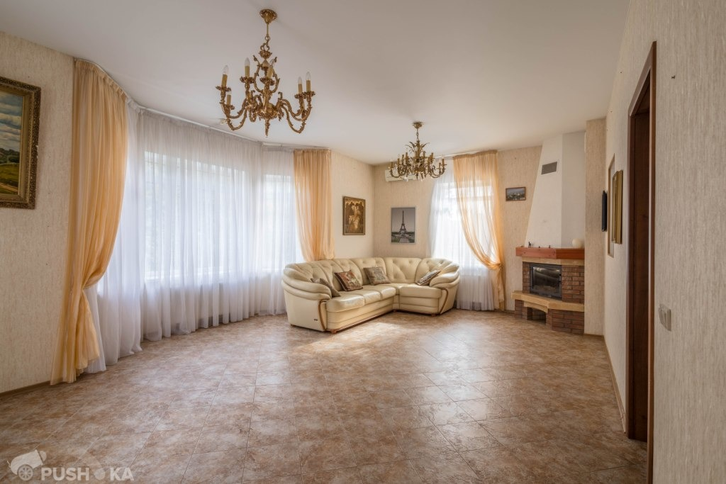 Продаётся  коттедж 215.0 кв.м.  за 27 000 000 руб