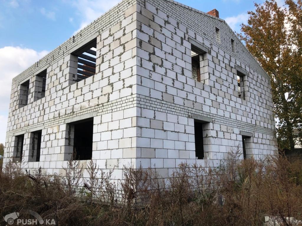 Продаётся  дом/дача 290.0 кв.м.  за 2 900 000 руб