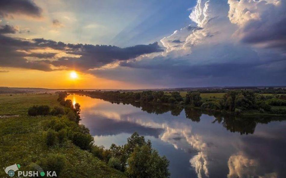 Продаётся  участок 48.8 га за 50 000 000 руб