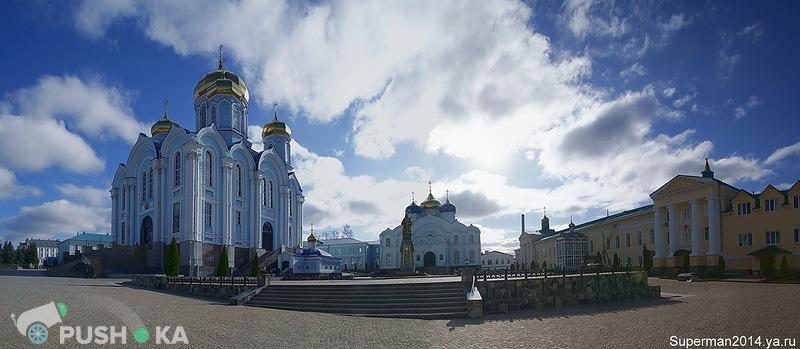 Продаётся  участок 539.0 га за 270 000 000 руб