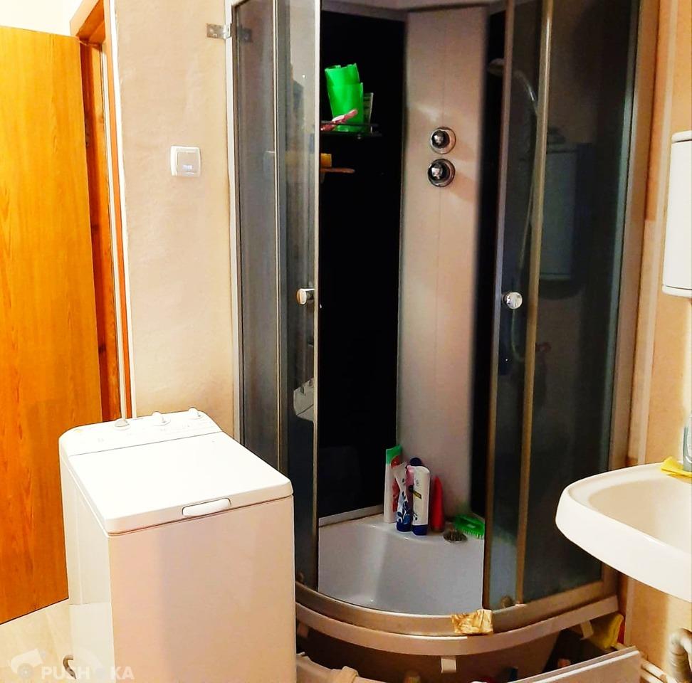 Продаётся 1-комнатная квартира 12.0 кв.м. этаж 3/5 за 1 100 000 руб