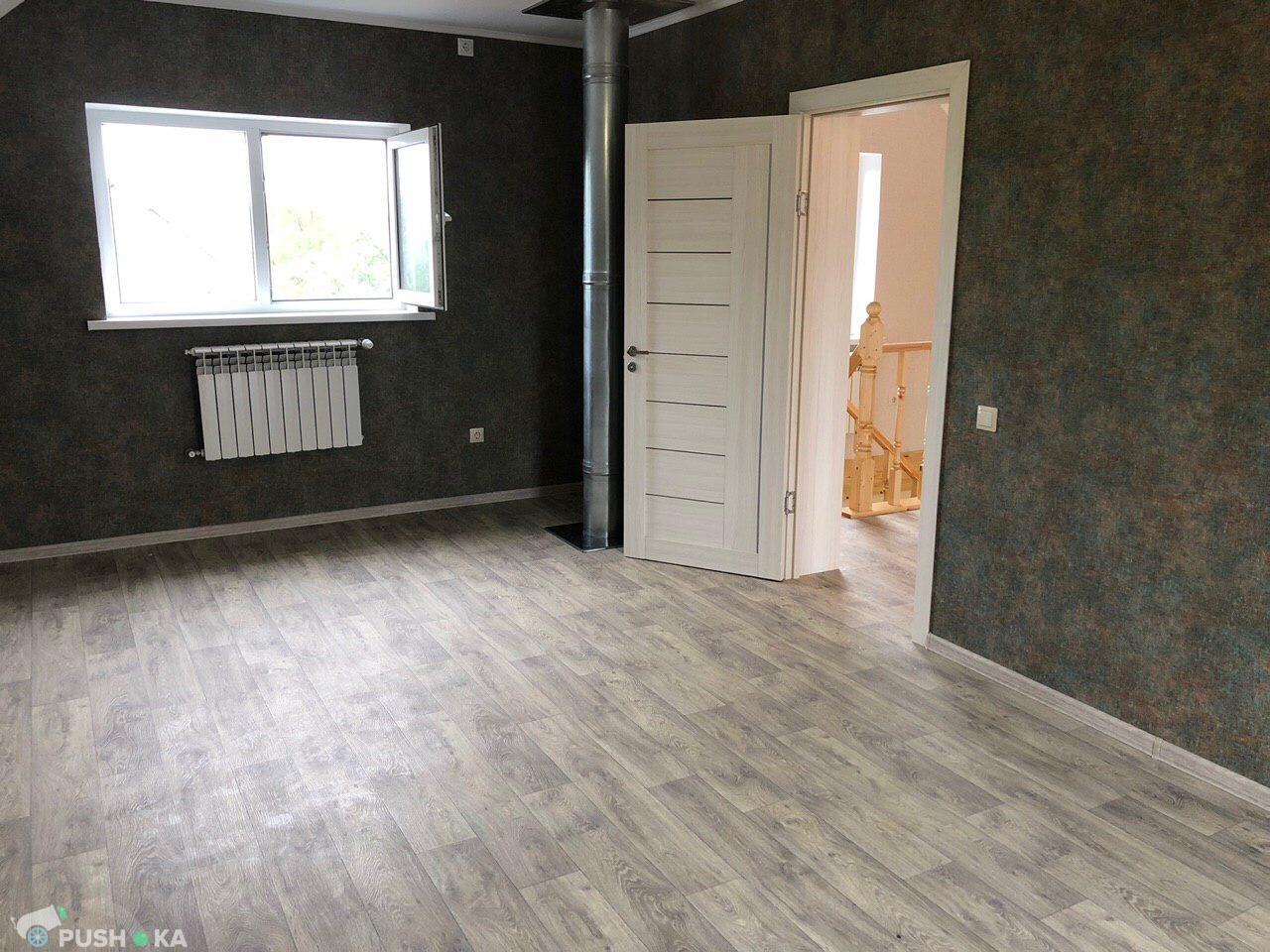 Продаётся  дом/дача 90.0 кв.м.  за 2 990 000 руб