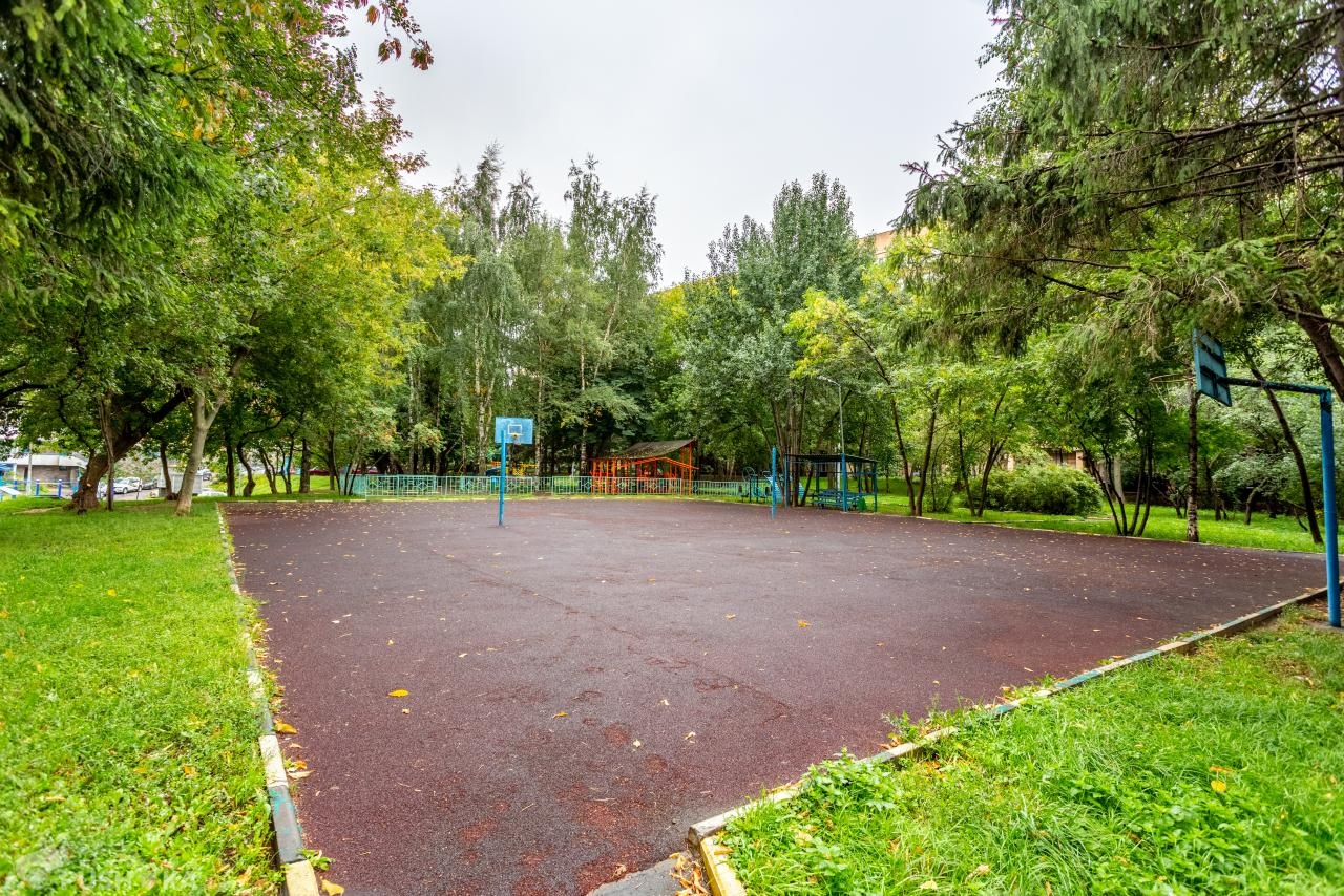 Продаётся 2-комнатная квартира 92.0 кв.м. этаж 25/28 за 27 400 000 руб
