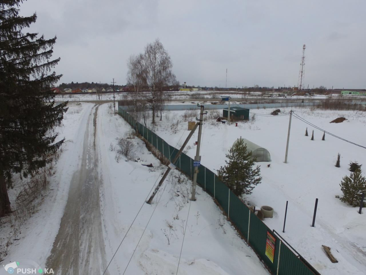 Продаётся  участок 30.0 га за 310 000 000 руб