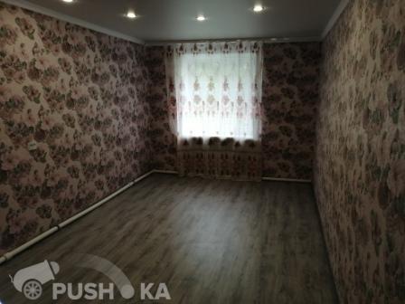 Продаётся 2-комнатная квартира 50.1 кв.м. этаж 1/2 за 1 380 000 руб
