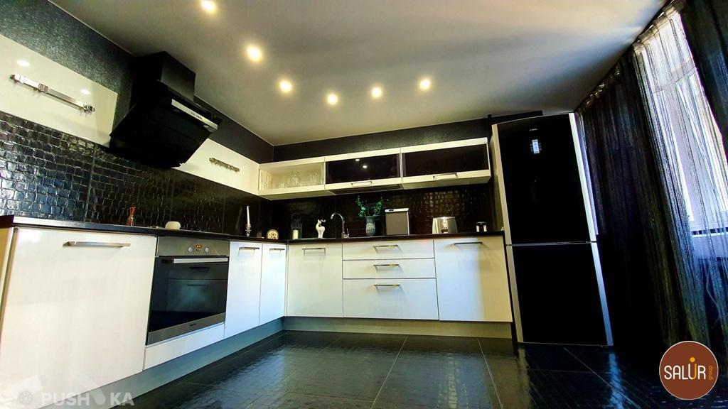 Продаётся 1-комнатная квартира 40.0 кв.м. этаж 5/10 за 2 600 000 руб