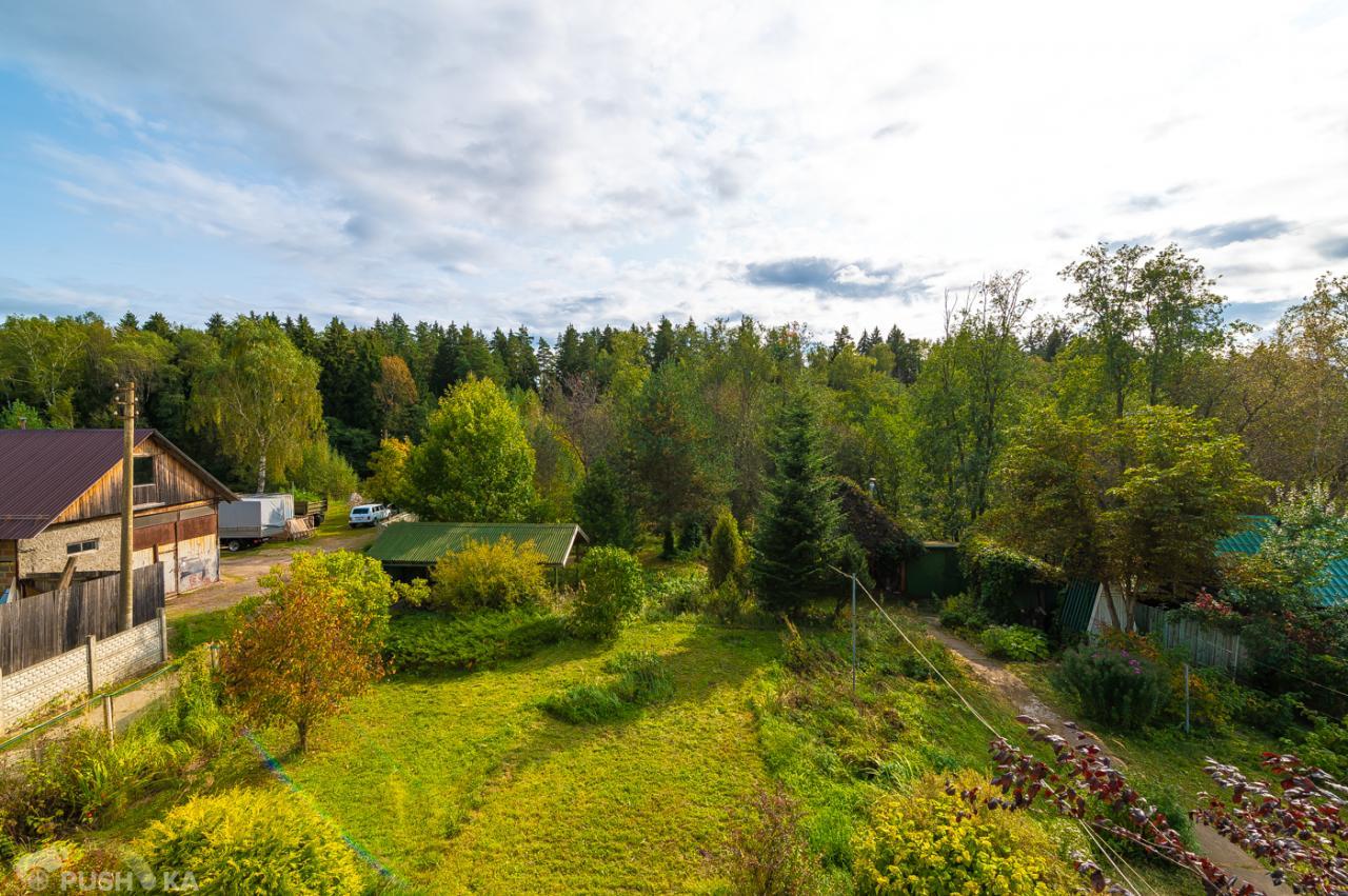 Продаётся  дом/дача 135.5 кв.м.  за 11 250 000 руб