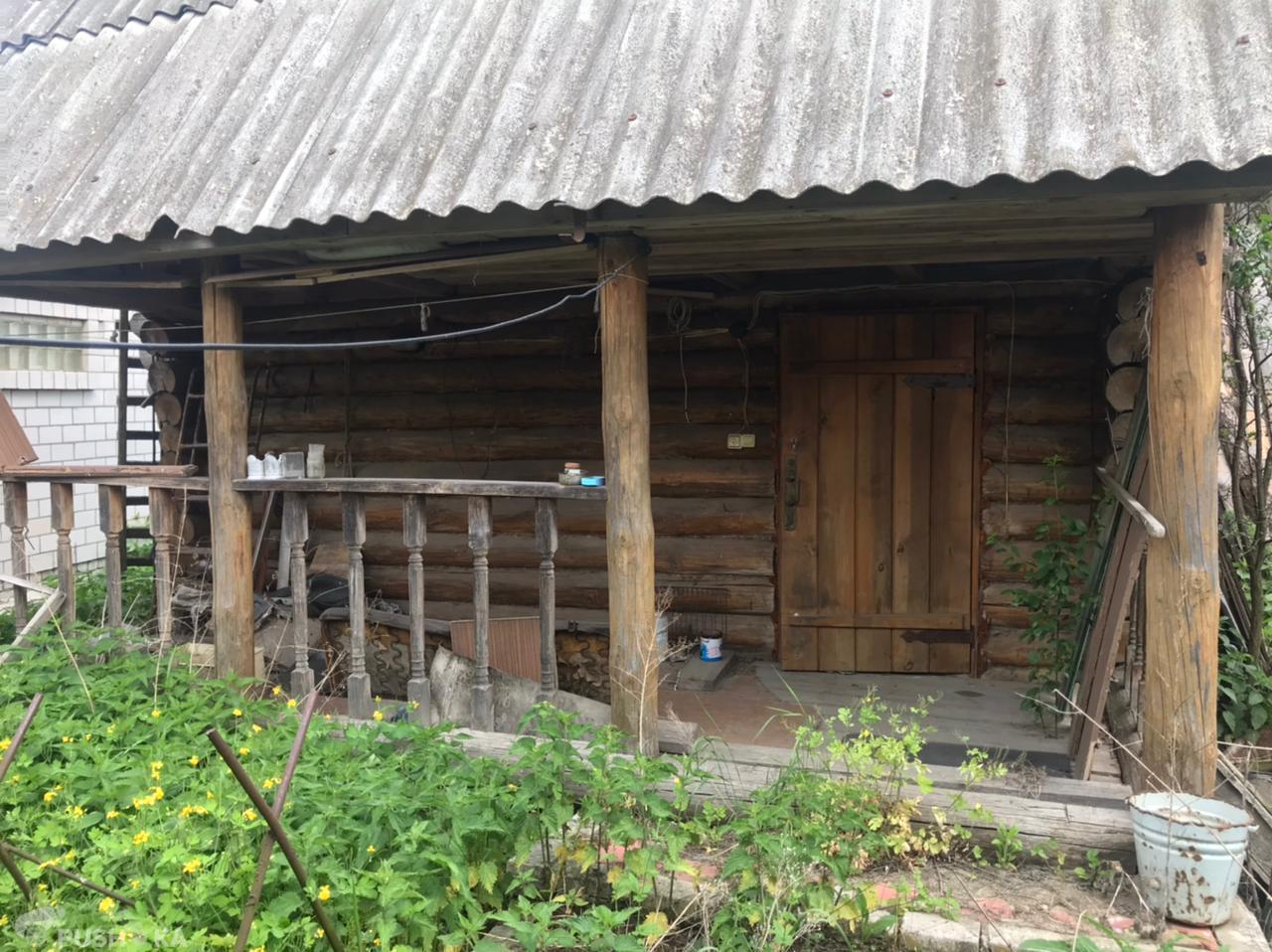 Продаётся  дом/дача 98.6 кв.м.  за 650 000 руб