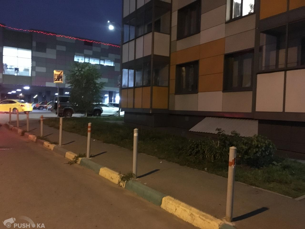 Продаётся 1-комнатная квартира 34.0 кв.м. этаж 5/5 за 3 600 000 руб