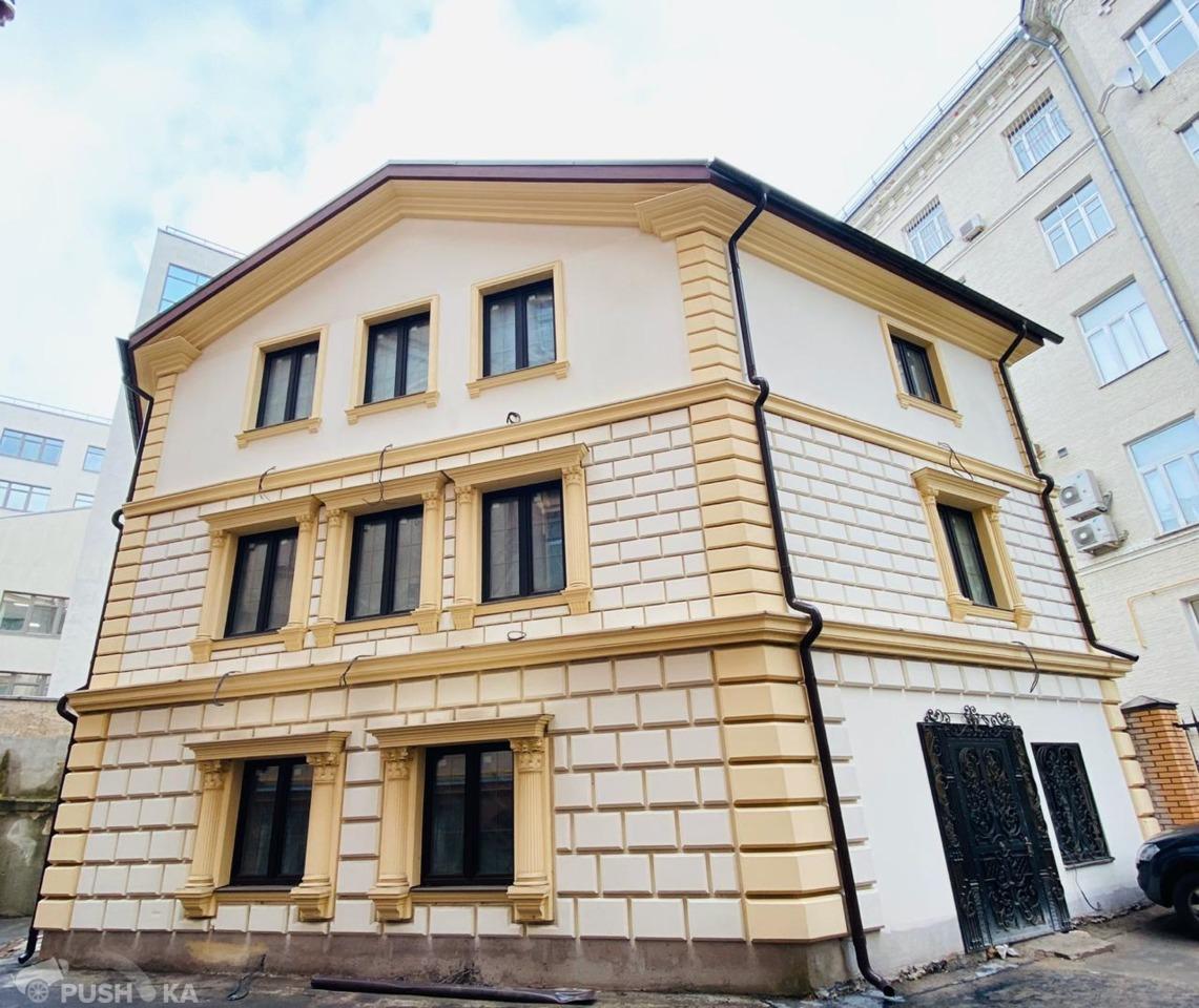 Продаётся  ПСН 360.0 кв.м.  за 260 000 000 руб