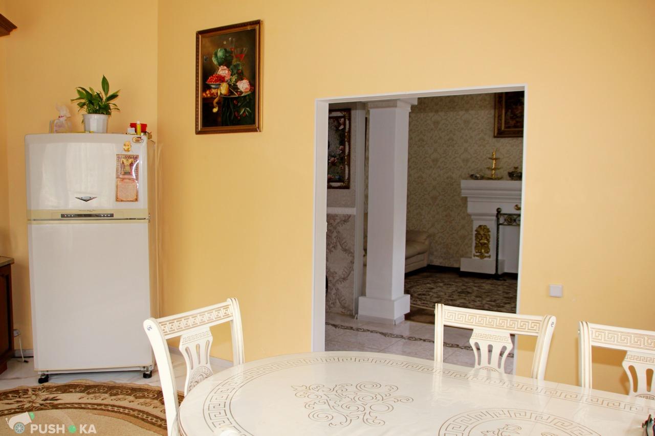 Продаётся  дом/дача 100.0 кв.м.  за 13 700 000 руб