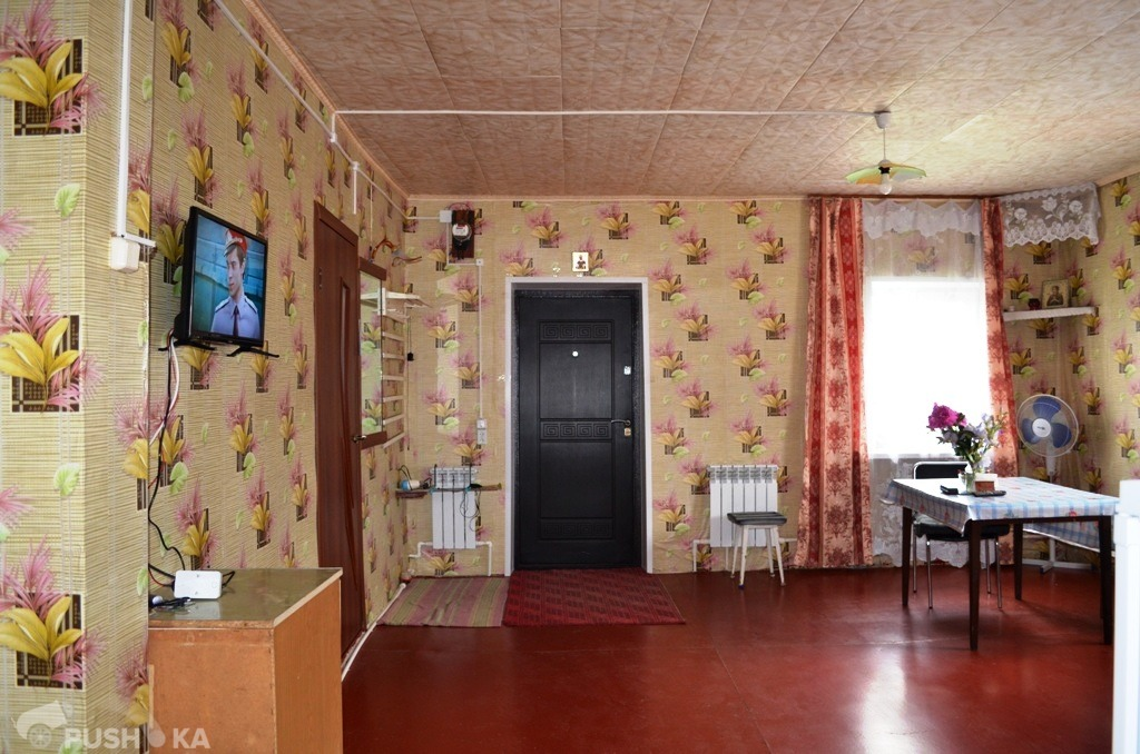 Продаётся  дом/дача 126.0 кв.м.  за 1 900 000 руб