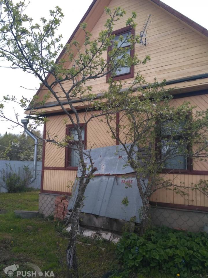 Продаётся  дом/дача 80.0 кв.м.  за 2 500 000 руб