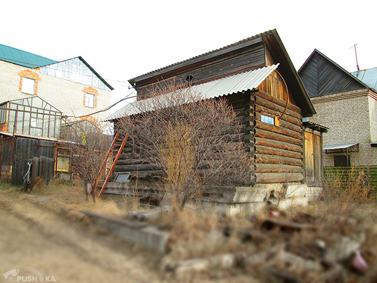 Продаётся  дом/дача 305.0 кв.м.  за 5 000 000 руб