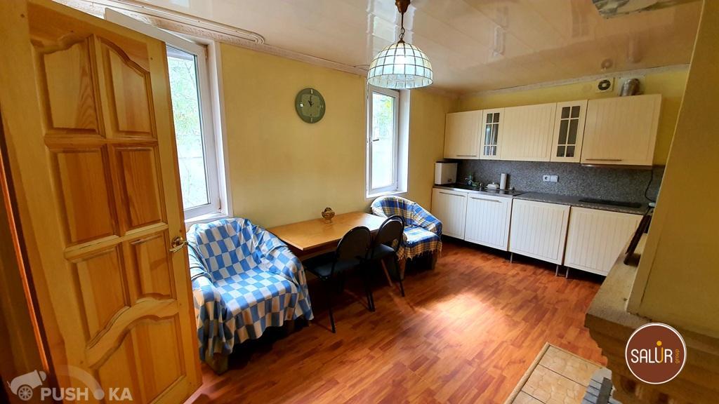 Продаётся  дом/дача 36.0 кв.м.  за 2 200 000 руб