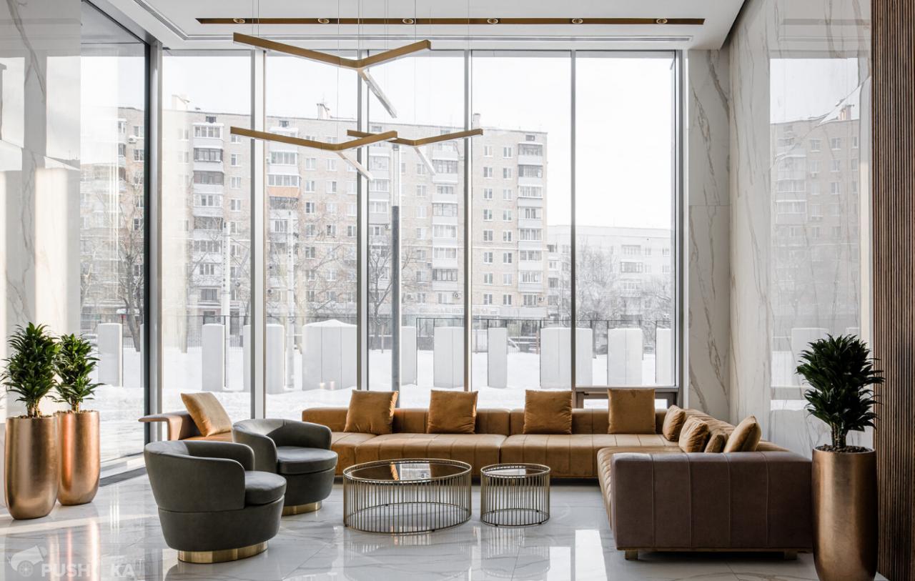 Продаётся 1-комнатная квартира в новостройке 30.0 кв.м. этаж 4/20 за 12 500 000 руб