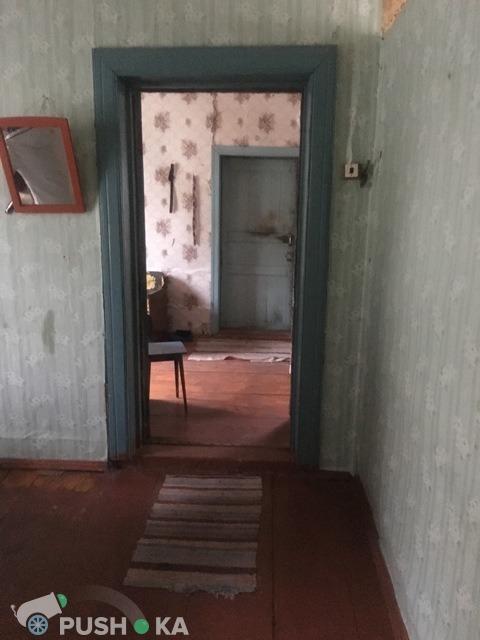 Продаётся  дом/дача 73.4 кв.м.  за 600 000 руб
