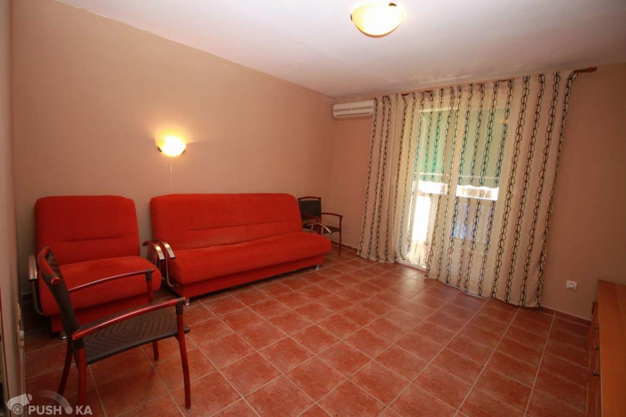 Купить однокомнатную квартиру в черногории перелет москва дубай эмирейтс