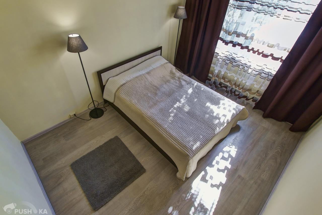 Продаётся 2-комнатная квартира 48.0 кв.м. этаж 4/17 за 19 000 000 руб