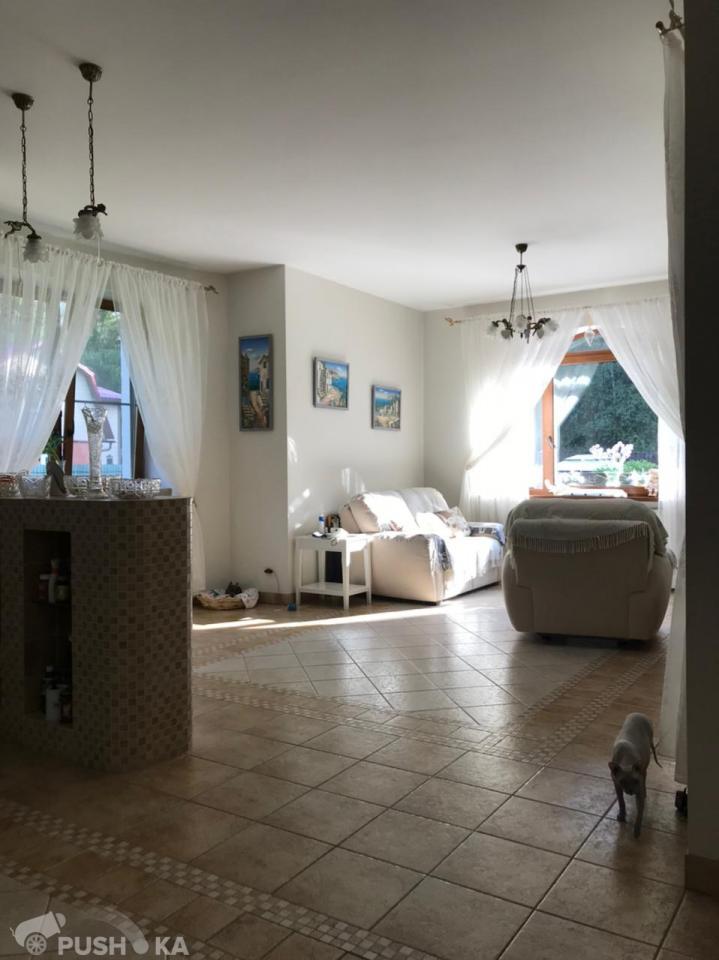 Продаётся  дом/дача 170.0 кв.м.  за 22 000 000 руб