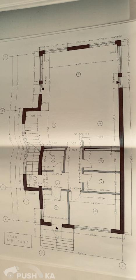 Продаётся  дом/дача 306.0 кв.м.  за 29 700 000 руб