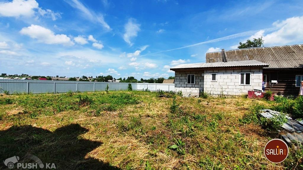 Продаётся  дом/дача 65.0 кв.м.  за 1 400 000 руб