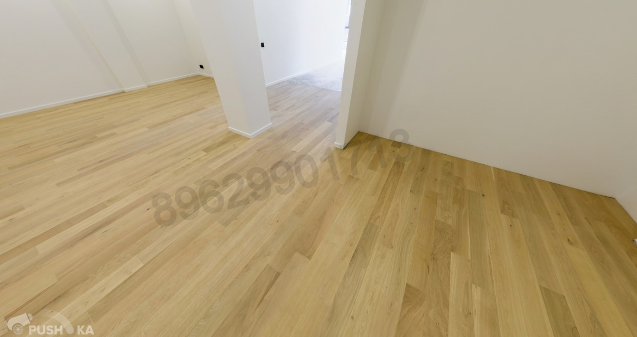 Продаётся 3-комнатная квартира 122.0 кв.м. этаж 4/6 за 34 800 000 руб