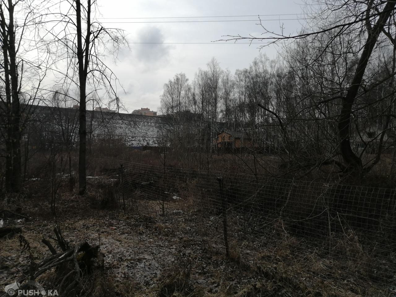 Продаётся  участок 11.0 сот. за 2 500 000 руб