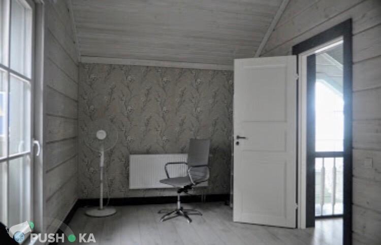 Продаётся  коттедж 120.0 кв.м.  за 14 950 000 руб