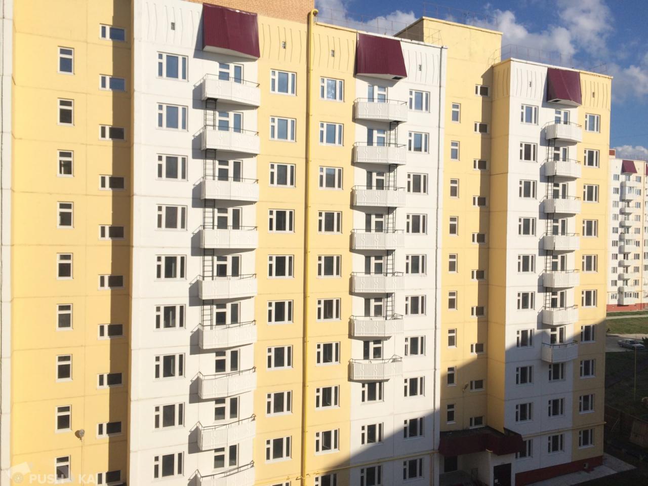Продаётся 2-комнатная квартира 61.0 кв.м. этаж 7/10 за 3 000 000 руб