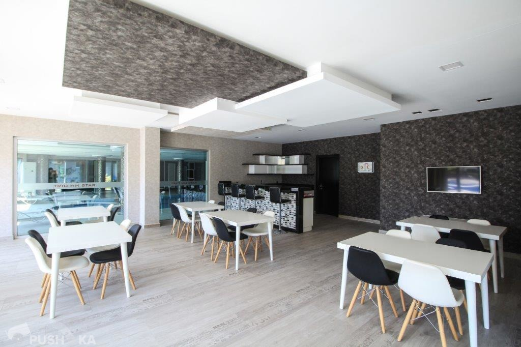 Продаётся  апартаменты 120.0 кв.м.  за 79 000 EUR
