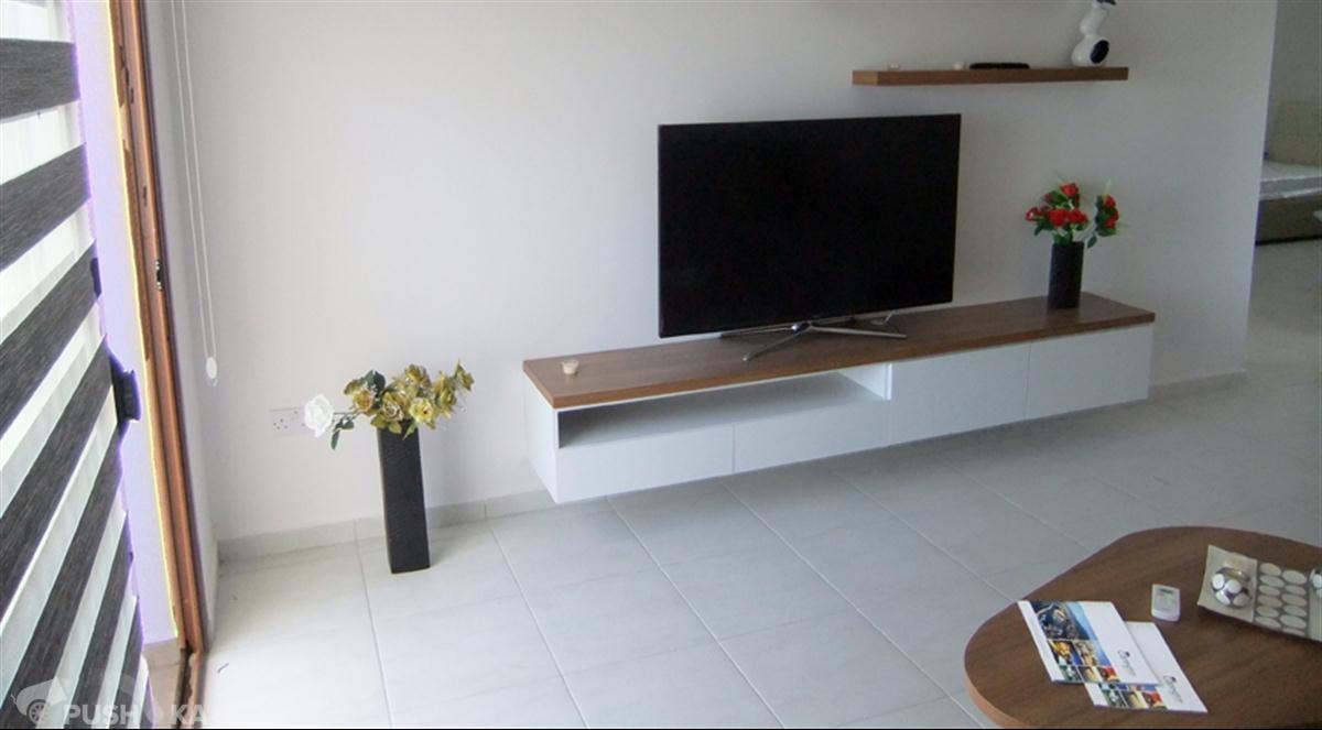 Продаётся  апартаменты 52.0 кв.м.  за 0 EUR