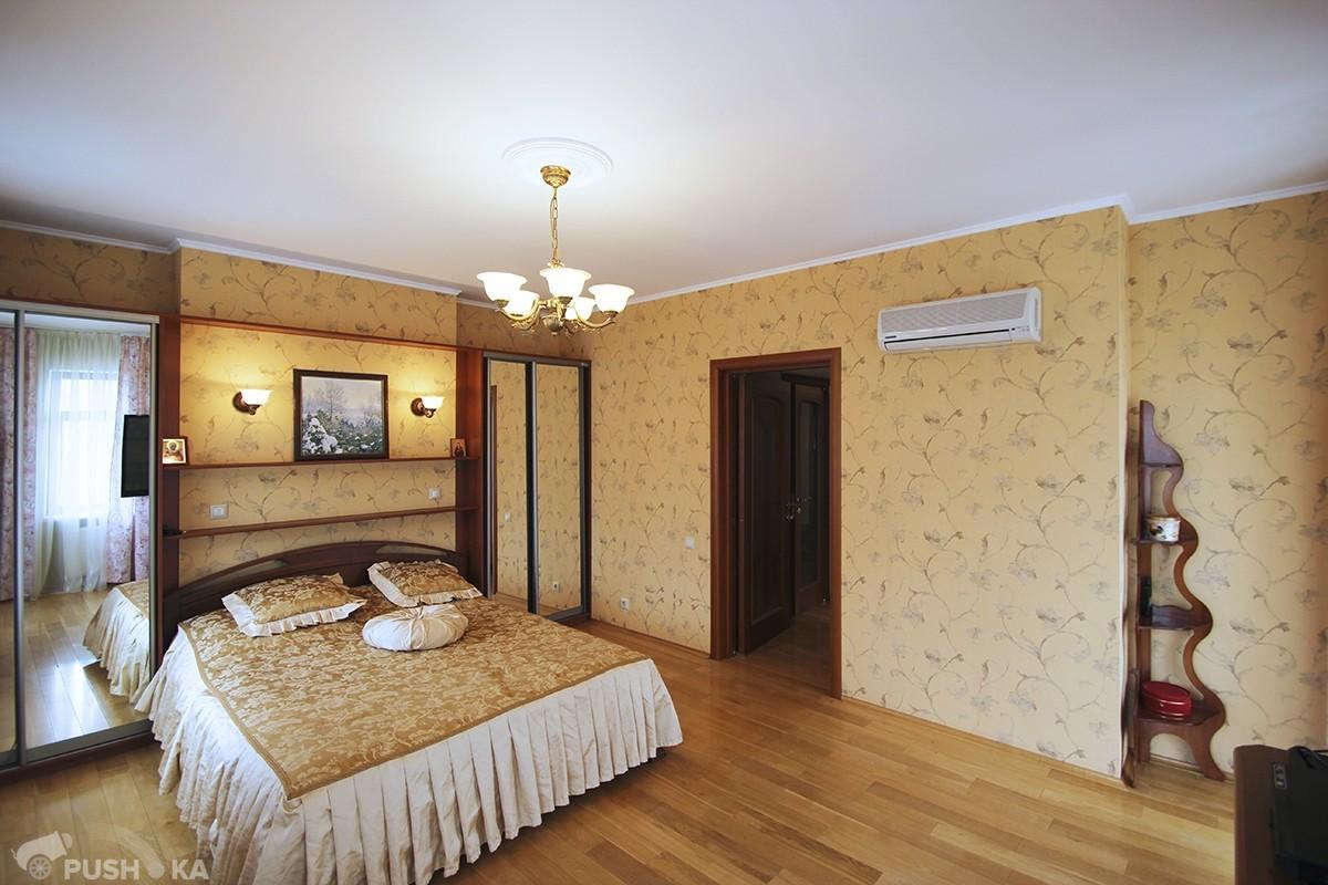 Продаётся  коттедж 610.0 кв.м.  за 85 000 000 руб