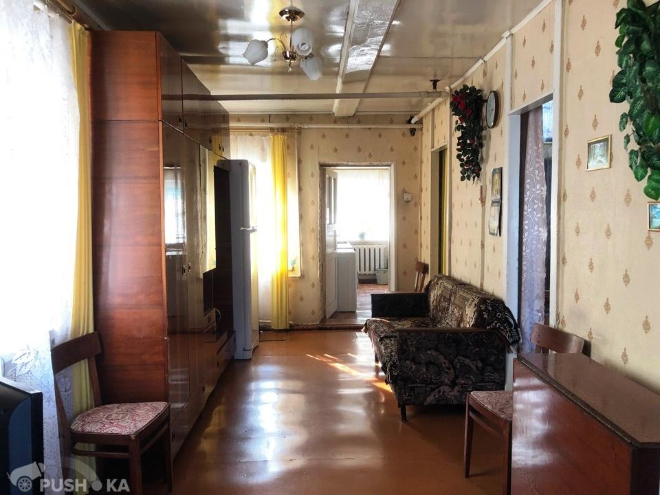 Продаётся  дом/дача 64.0 кв.м.  за 2 100 000 руб