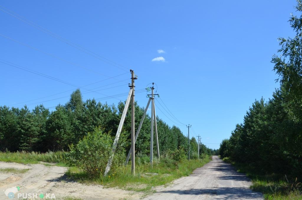 Продаётся  участок 2.0 га за 1 700 000 руб
