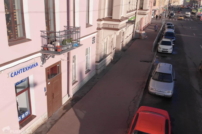 Продаётся 2-комнатная квартира 64.0 кв.м. этаж 1/3 за 5 600 000 руб
