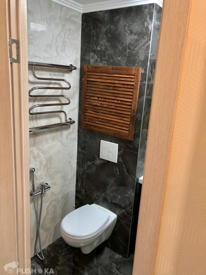 Продаётся 3-комнатная квартира 50.0 кв.м. этаж 8/12 за 10 950 000 руб