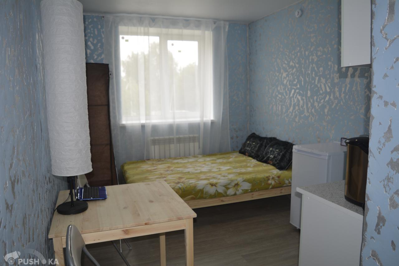 Сдаётся  часть дома 180.0 кв.м.  за 10 000 руб