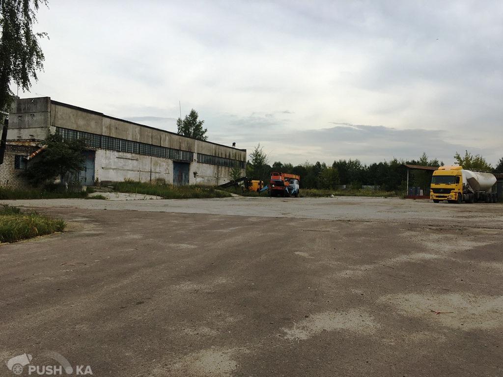 Продаётся  коммерческая земля 85.0 сот. за 0 руб