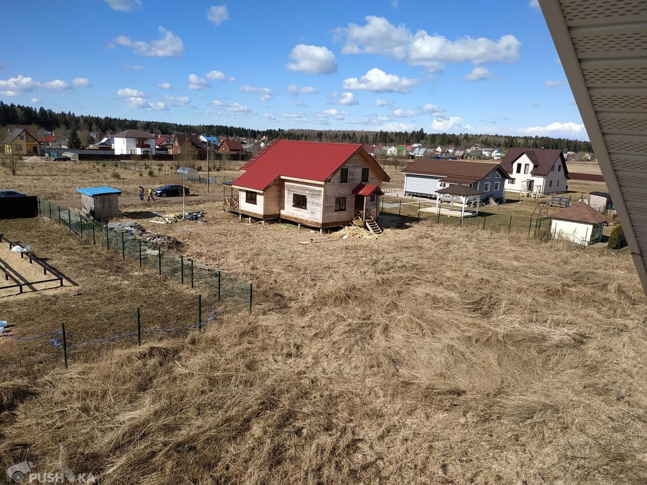 Продаётся  дом/дача 188.0 кв.м.  за 2 980 000 руб