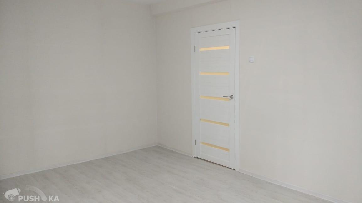 Продаётся 1-комнатная квартира 34.0 кв.м. этаж 2/9 за 2 400 000 руб