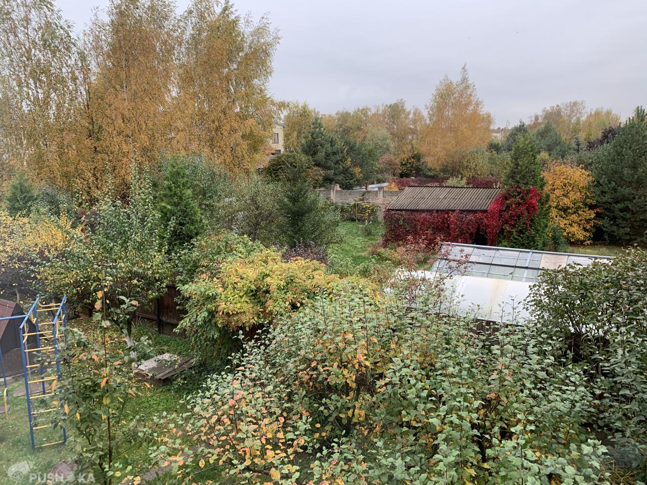 Продаётся  дом/дача 180.0 кв.м.  за 24 900 000 руб