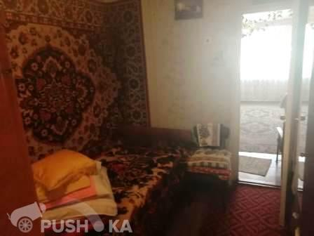 Продаётся 2-комнатная квартира 47.8 кв.м. этаж 2/2 за 1 080 000 руб