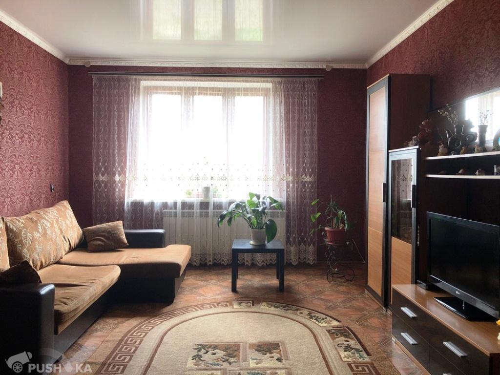 Продаётся  дом/дача 100.0 кв.м.  за 4 950 000 руб