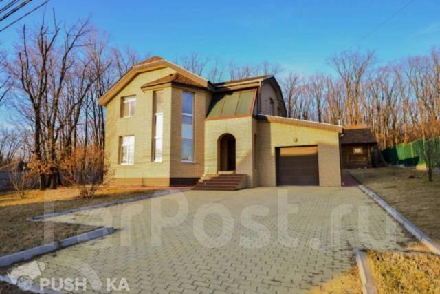 Продаётся  коттедж 242.0 кв.м.  за 14 500 000 руб