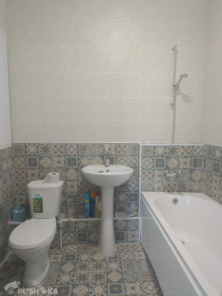 Продаётся 2-комнатная квартира 60.5 кв.м. этаж 6/35 за 7 850 000 руб