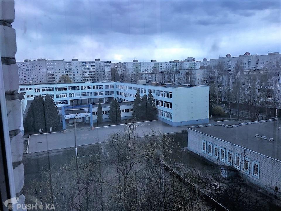 Продаётся 3-комнатная квартира 62.3 кв.м. этаж 7/9 за 2 800 000 руб