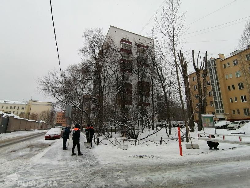 Сдаётся  ПСН 32.0 кв.м.  за 60 000 руб