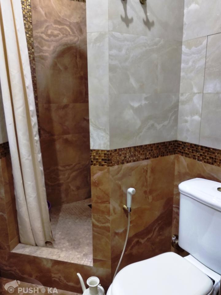 Сдаётся 2-комнатная квартира 47.0 кв.м. этаж 1/5 за 45 000 руб